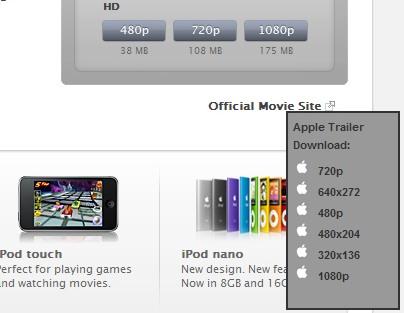 Video Monkey Download Mac
