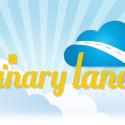 Binary Lane – a new hosting service from Mammoth Media