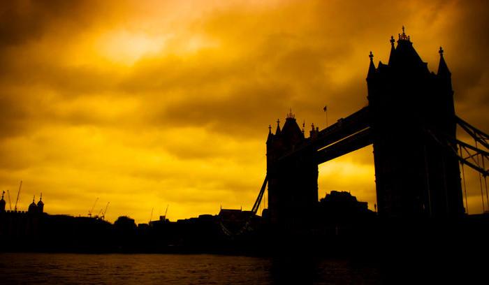 The UK Settlement Visa Application Process