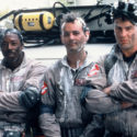 The Startup Adventure of the Ghostbusters